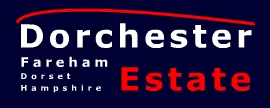 Dorchester Real Estate Agents